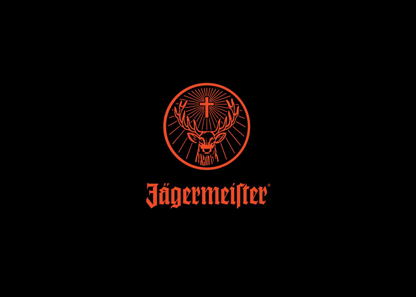 Jager_logo_1400x1000