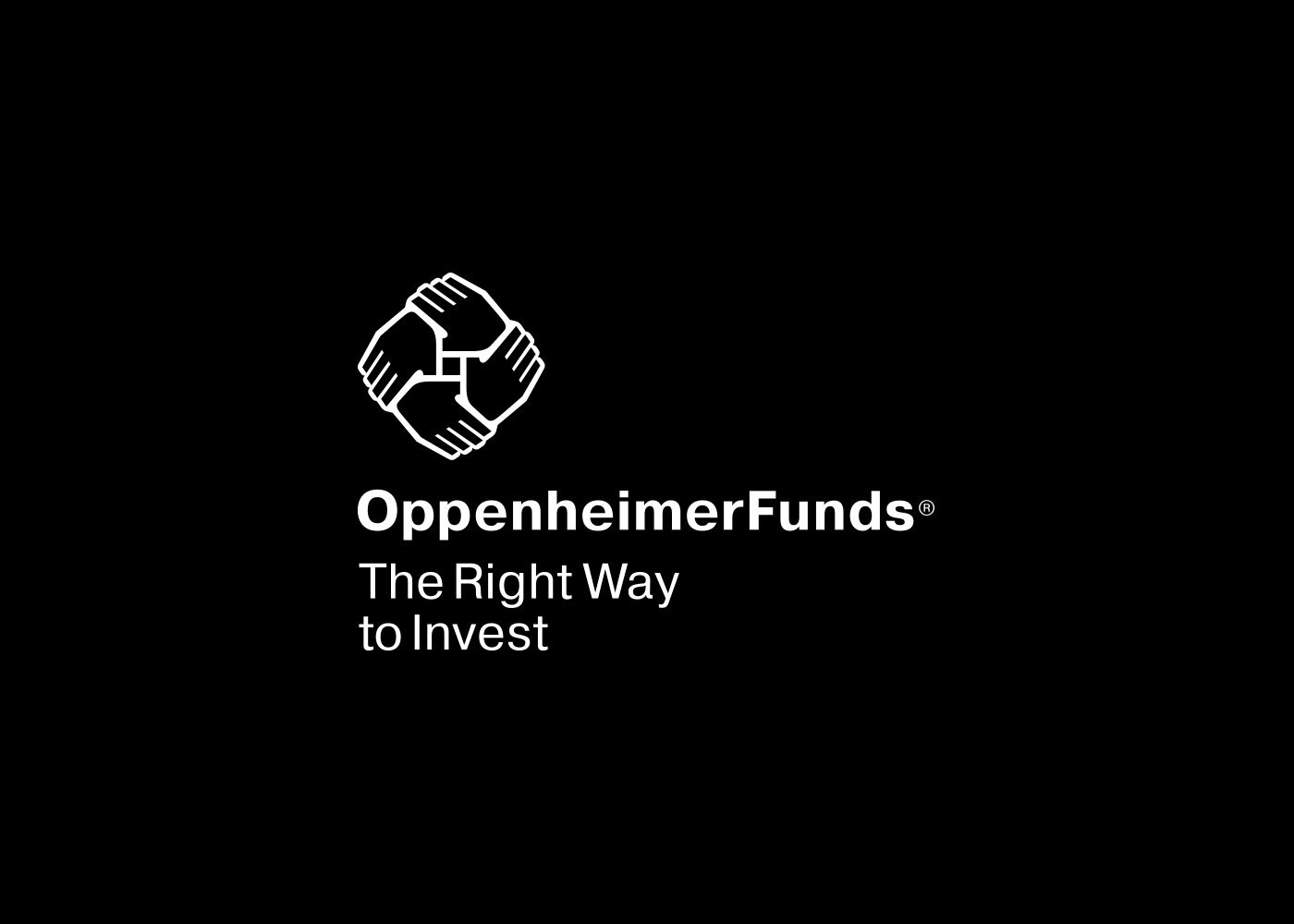 Oppenheimerfunds single k