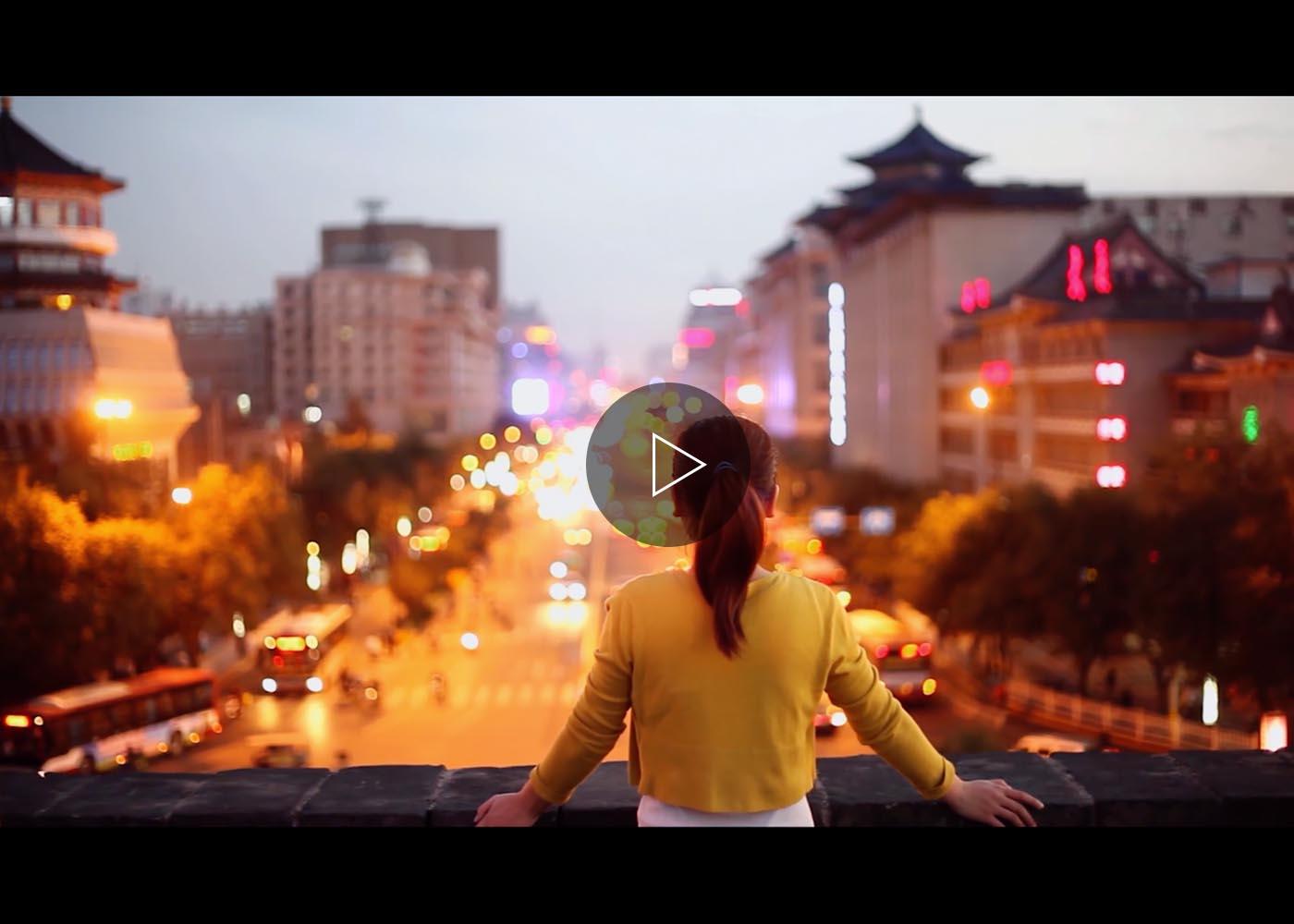 videos_emergingmarkets