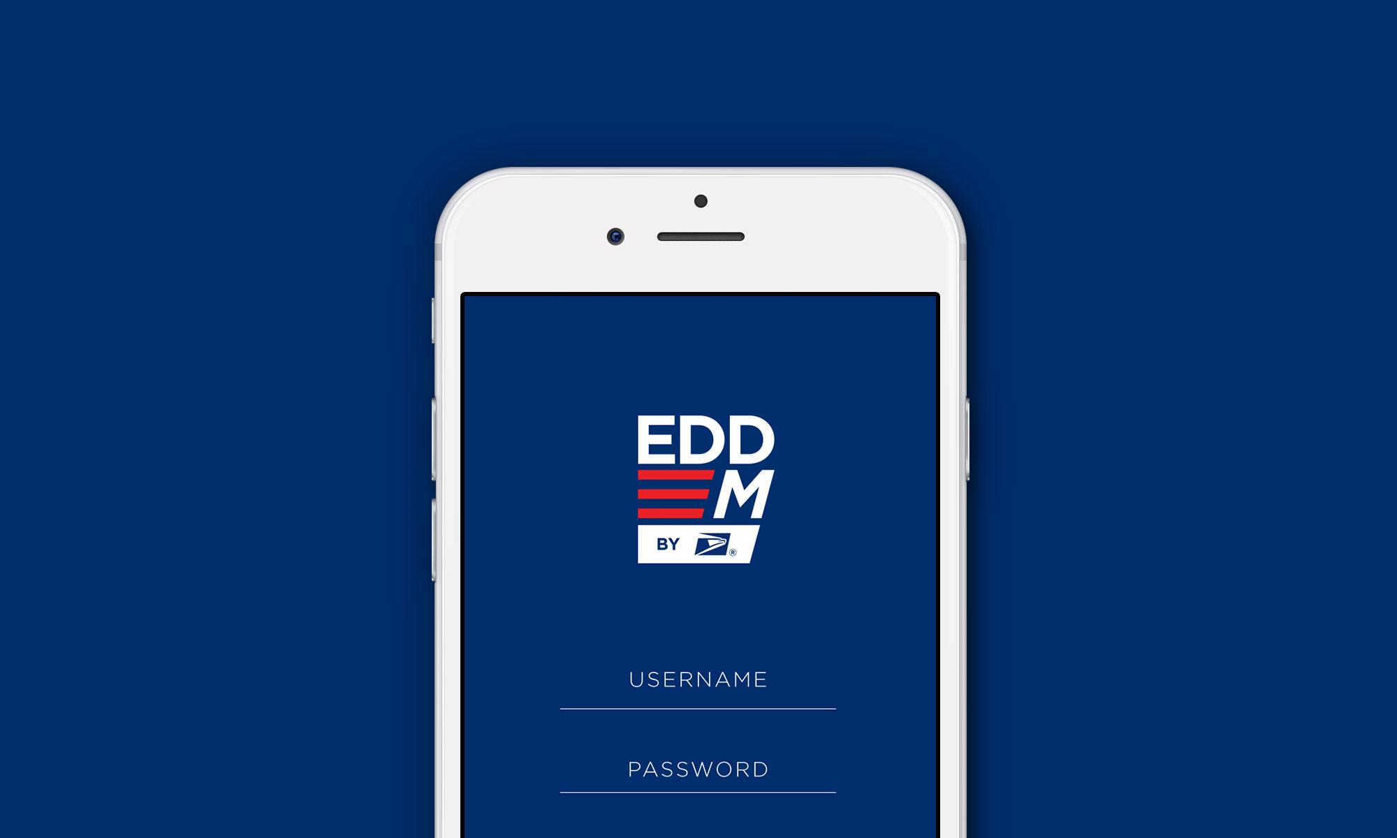 EDDM_2000x1200
