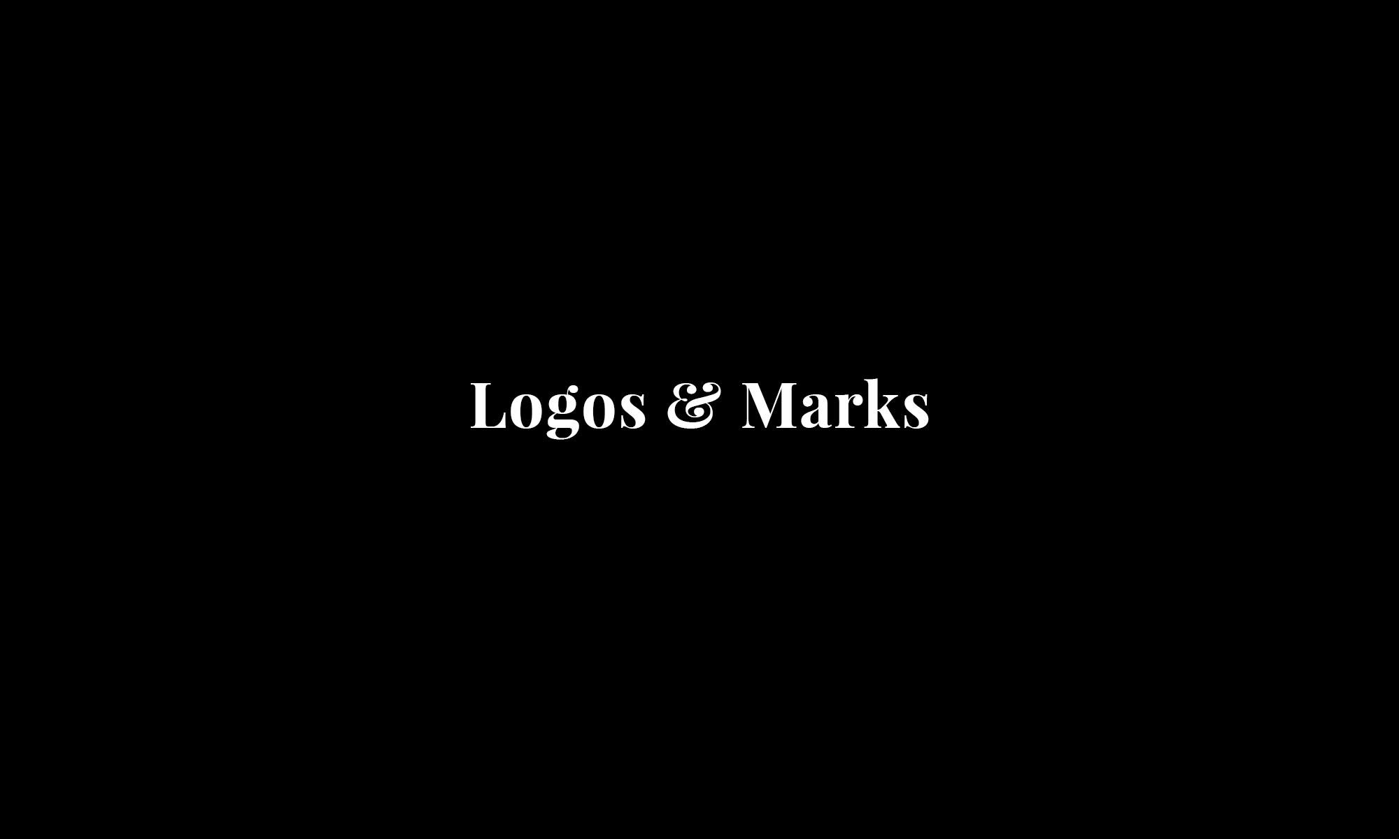 Logos&Marks_Main